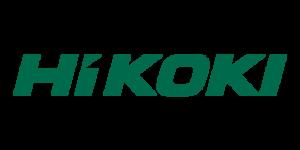 hikoki_logo